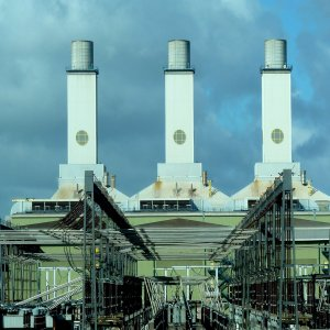 nuclear block